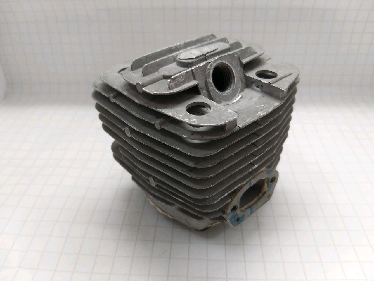 Cilindru PN6500