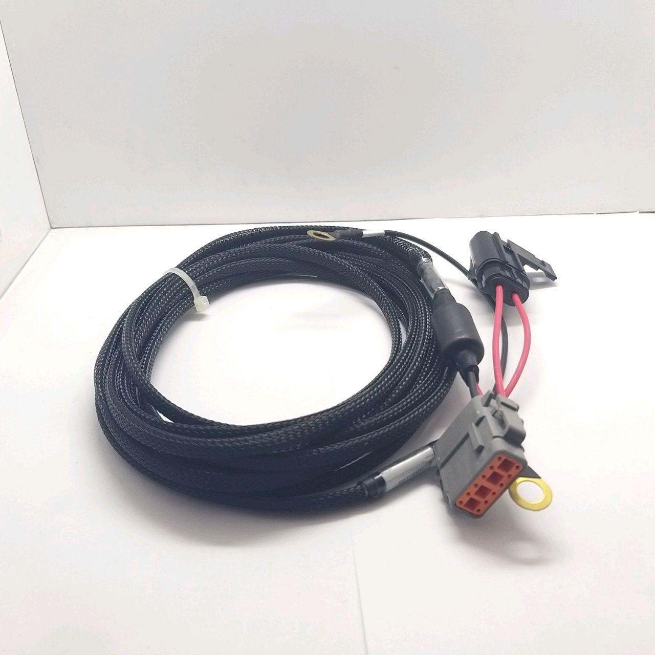 Cиловой кабель Ti5-5m