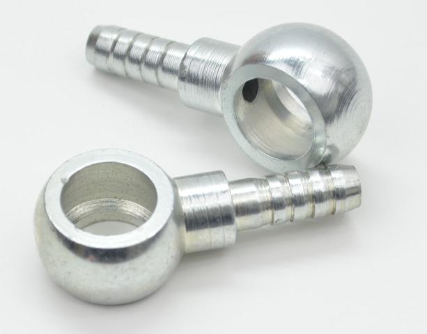 Coltar de motorina MTZ d=6 mm