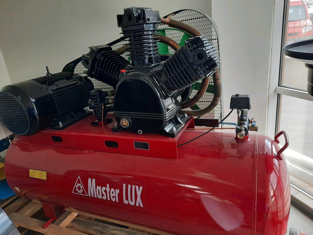 Compresor de aer - W-2.0/8, 380v/50hz,20hp,500L