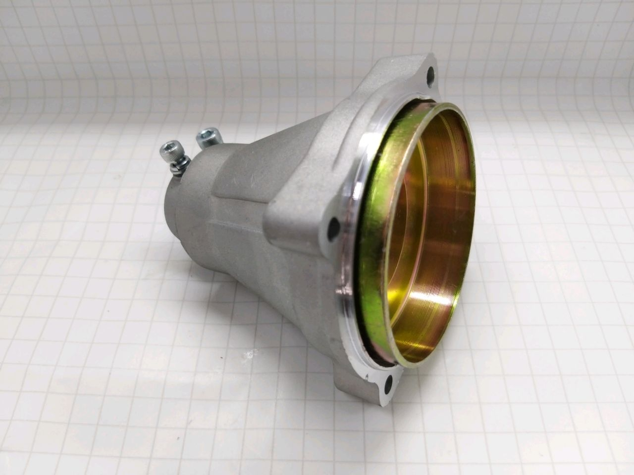 Conector arborului mototrimer