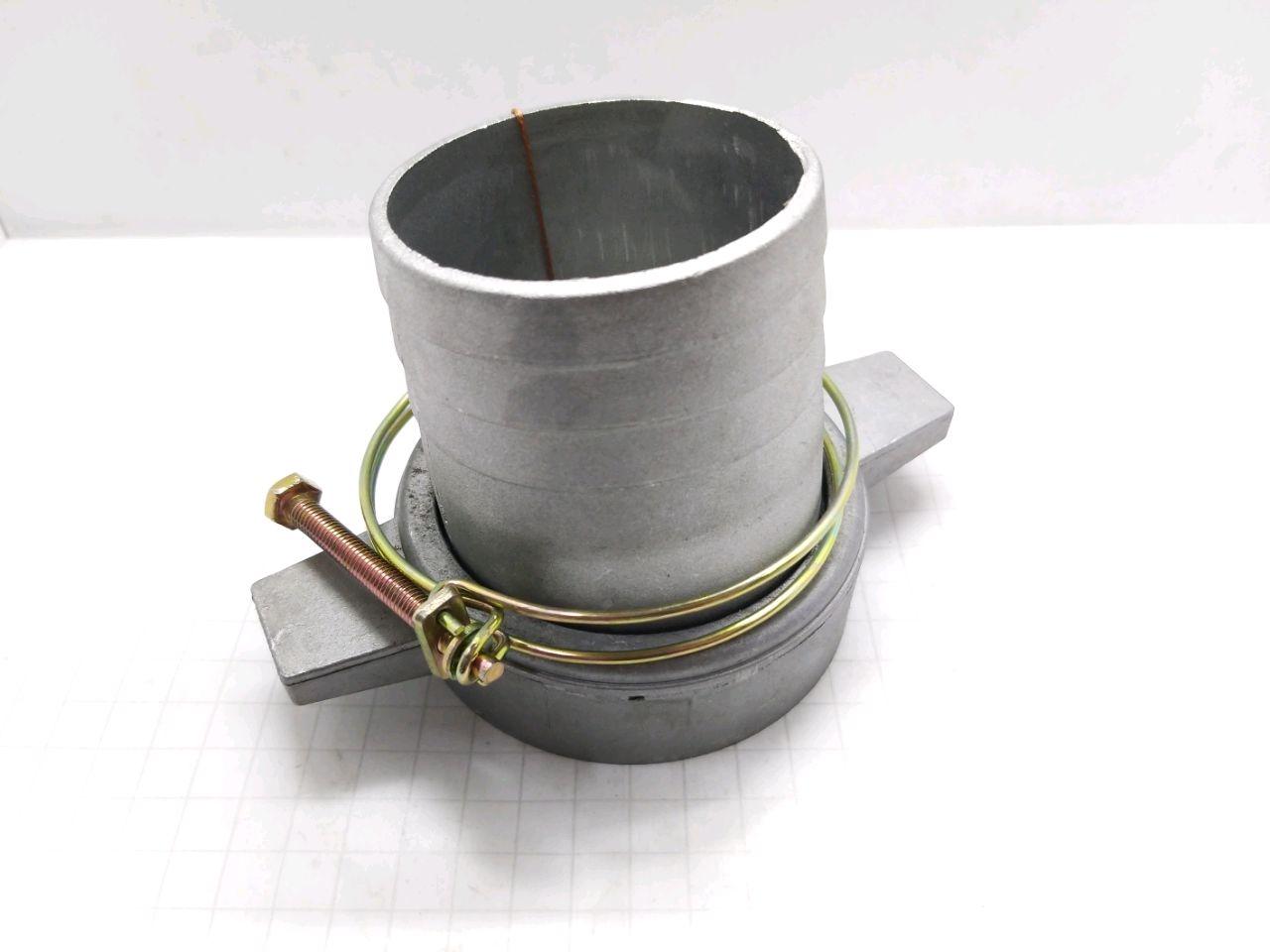 conector SGP80H Nr.2