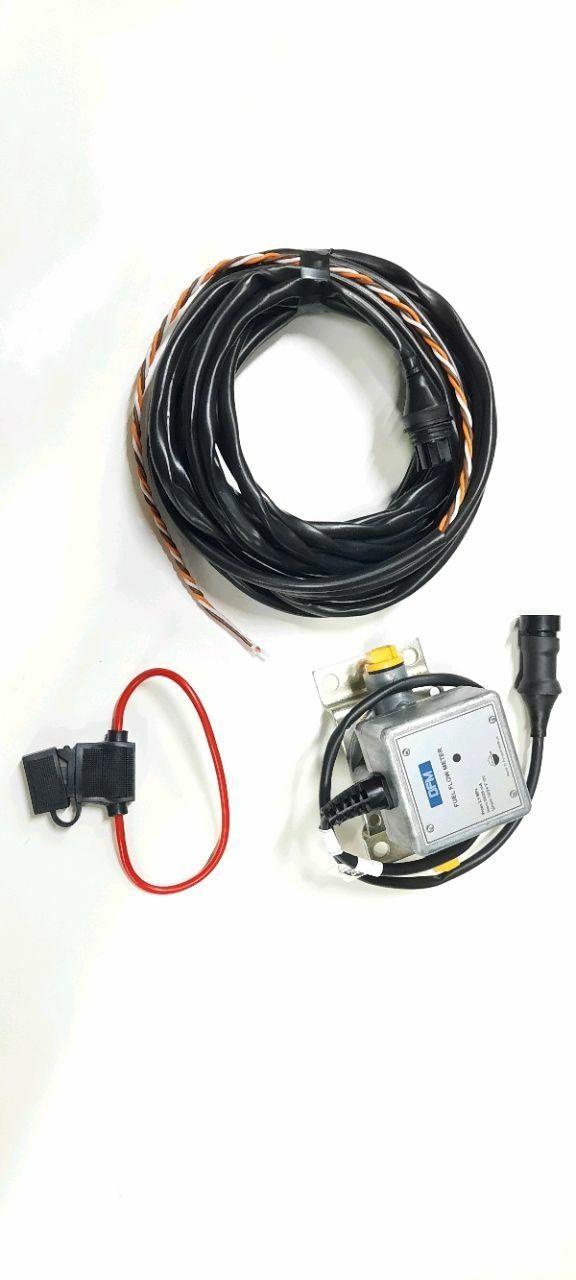 Contor de combustibil DFM 90 AP (imp.)
