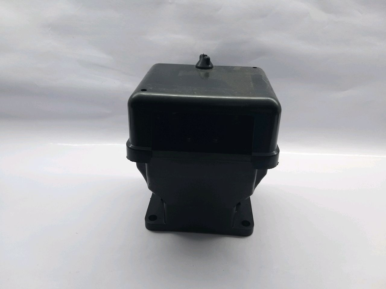 Convertor tensiune 12-24V MTZ (8632 2/7)