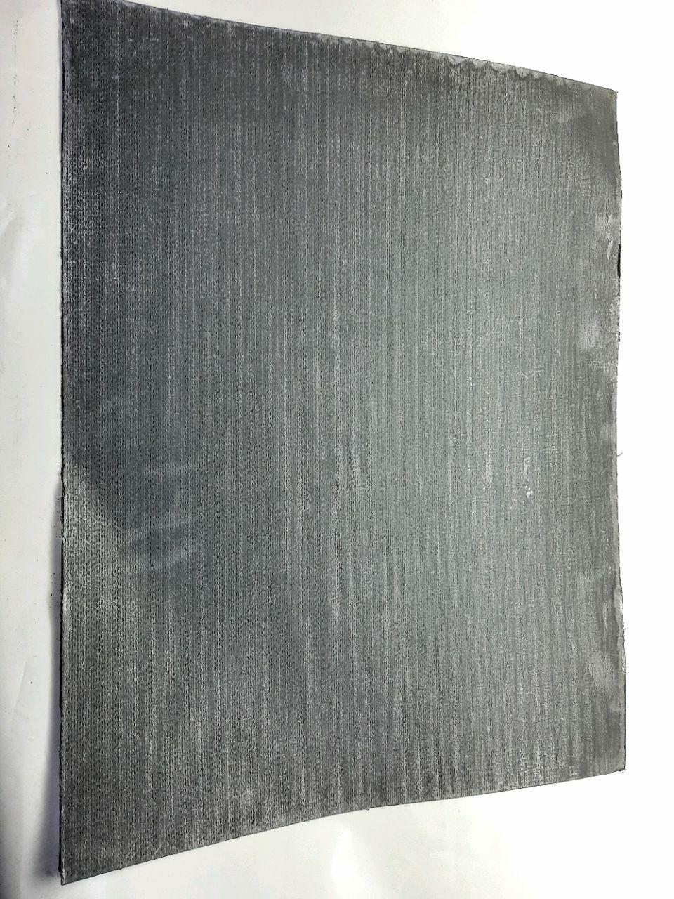 Crendelit 1.5 мм (675x512x1.5)
