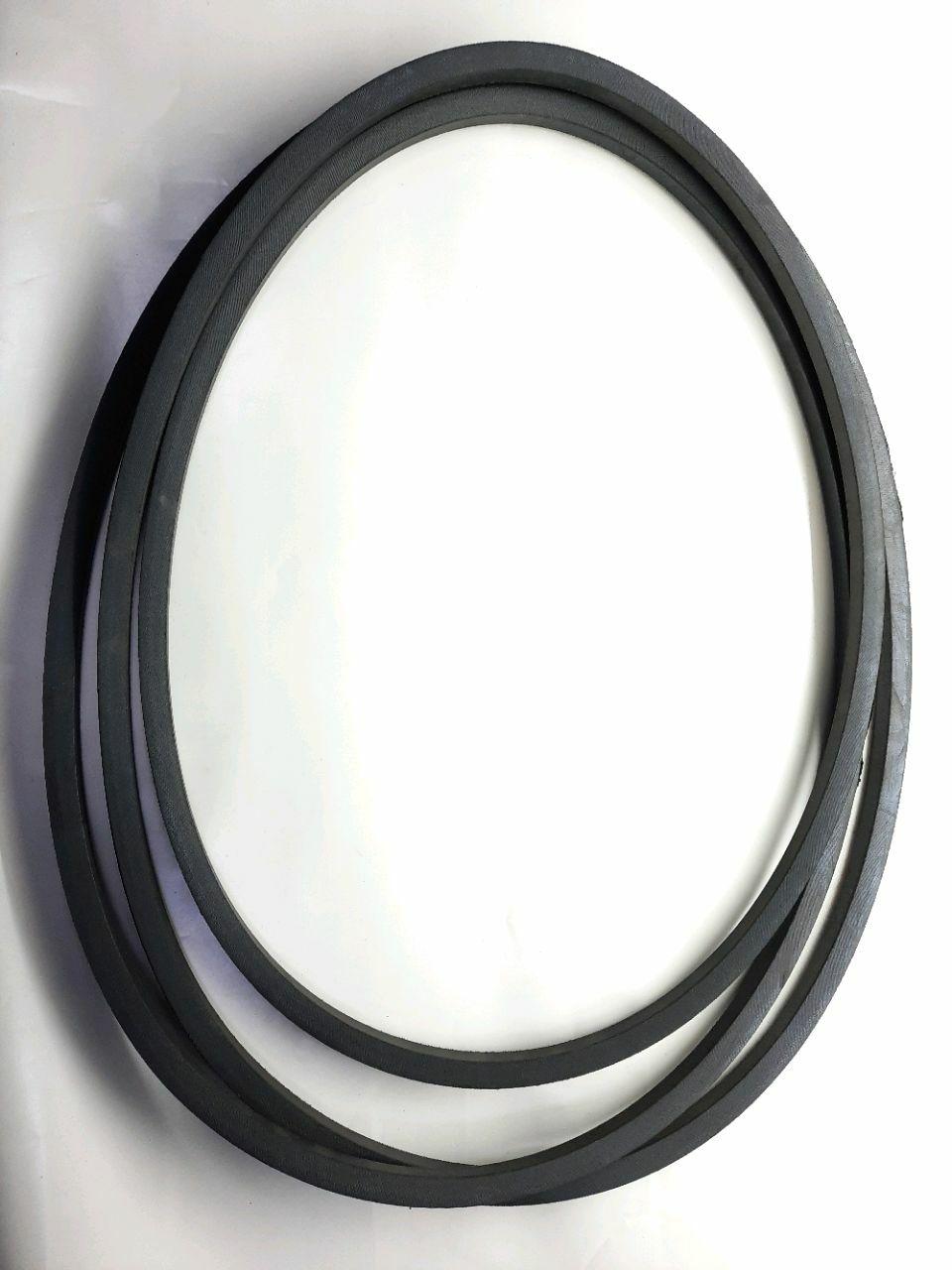 Curea S-S-5300 PREMIUM