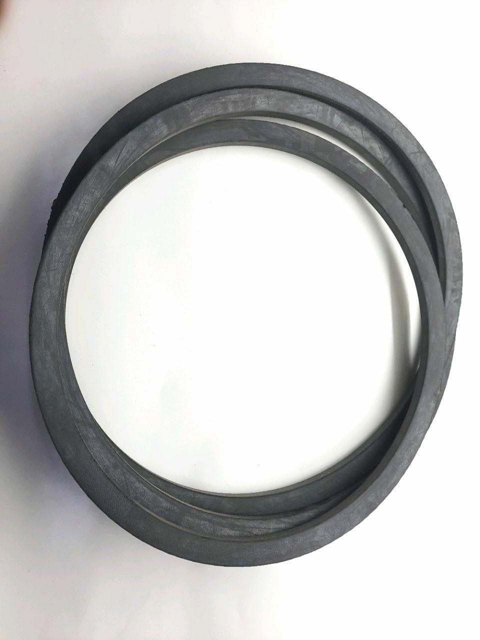 Curea UV-3750 IART
