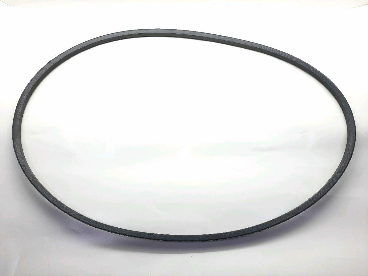 Curea V-1900Lp/1857Li RUBYCOM Optimum