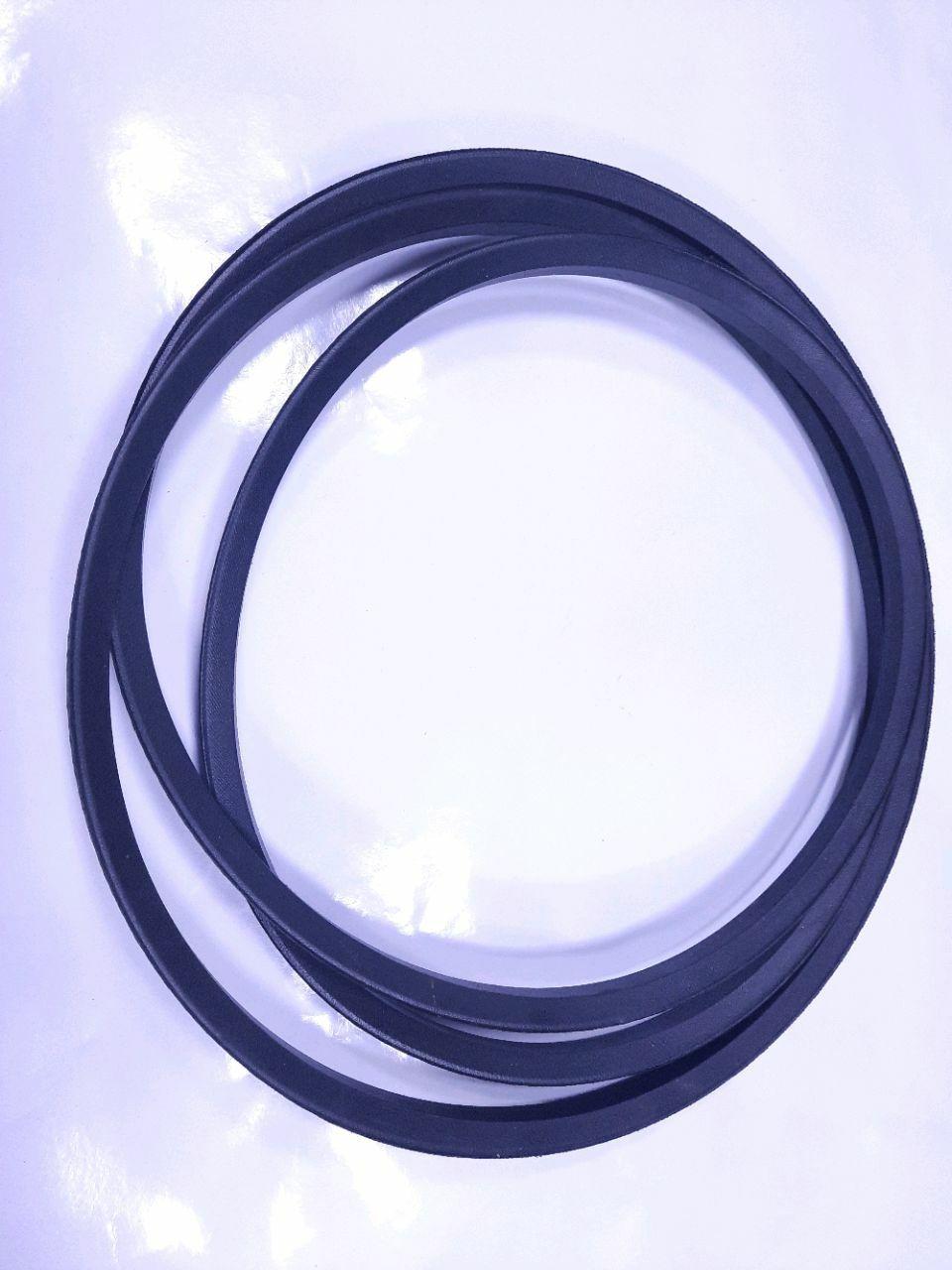 Curea V-3650Lp/3607Li RUBYCOM Optimum