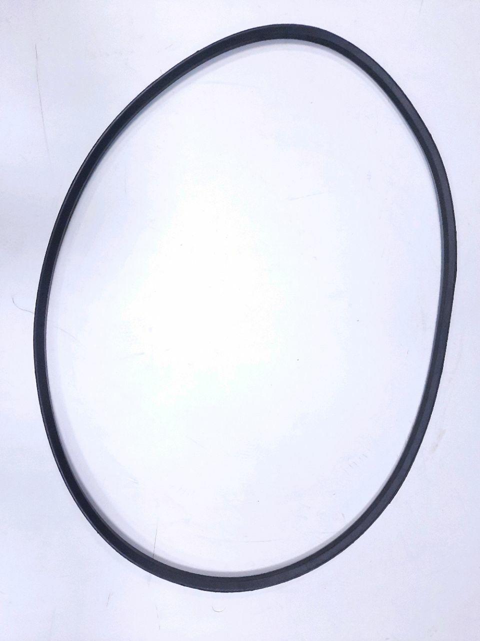 Curea V-S-1800 PREMIUM