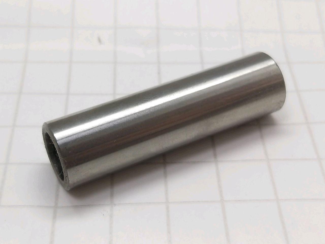 Deget piston LOCIN LC165