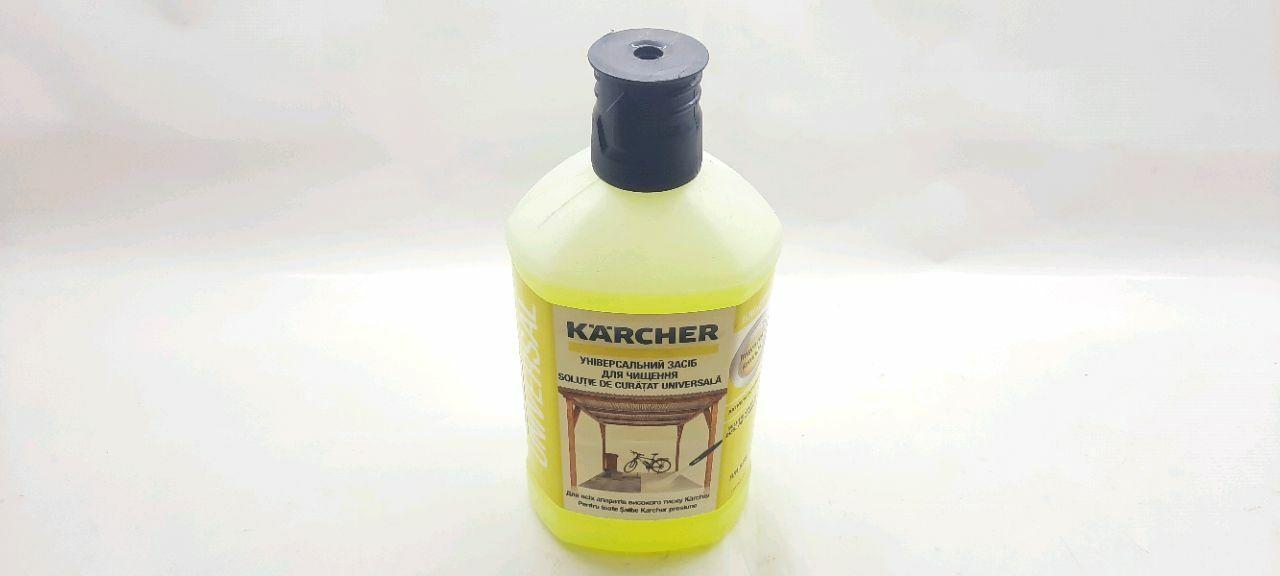 Detergent Universal RM 626