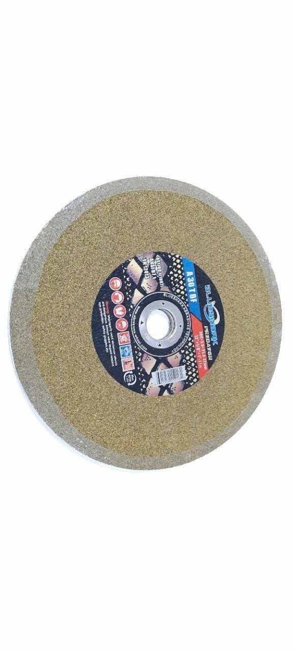 Disc de tăiat 300х3,0х32 Blueshark