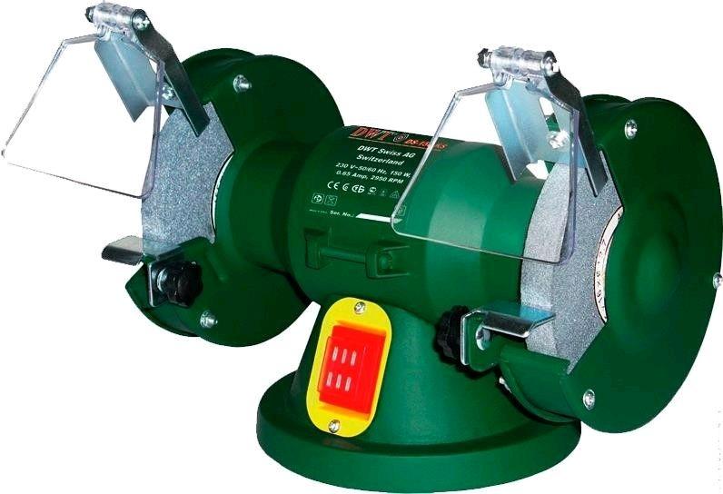 DS-150 KS ascutitor electric