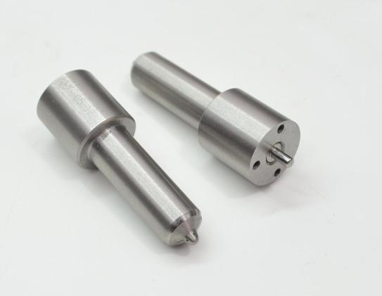 Duza injectorului D-245/260 (IaZDA)(mici)