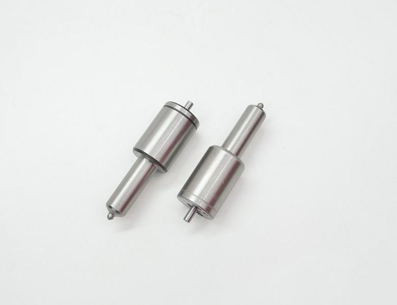 Duza injectorului IuMZ. D-65 (IaZDA)