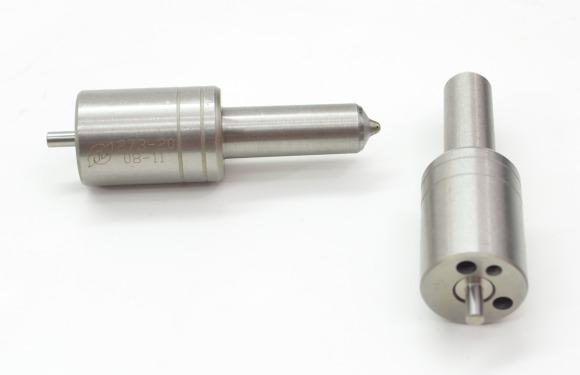 Duza injectorului KAMAZ EURO-2 (IaZDA)