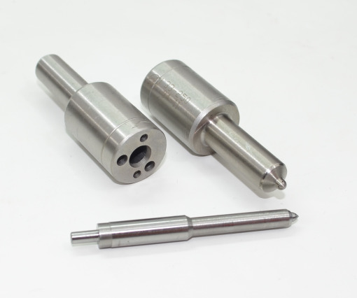 Duza injectorului MAZ. IaMZ-236H*238H*240H(IaZDA)