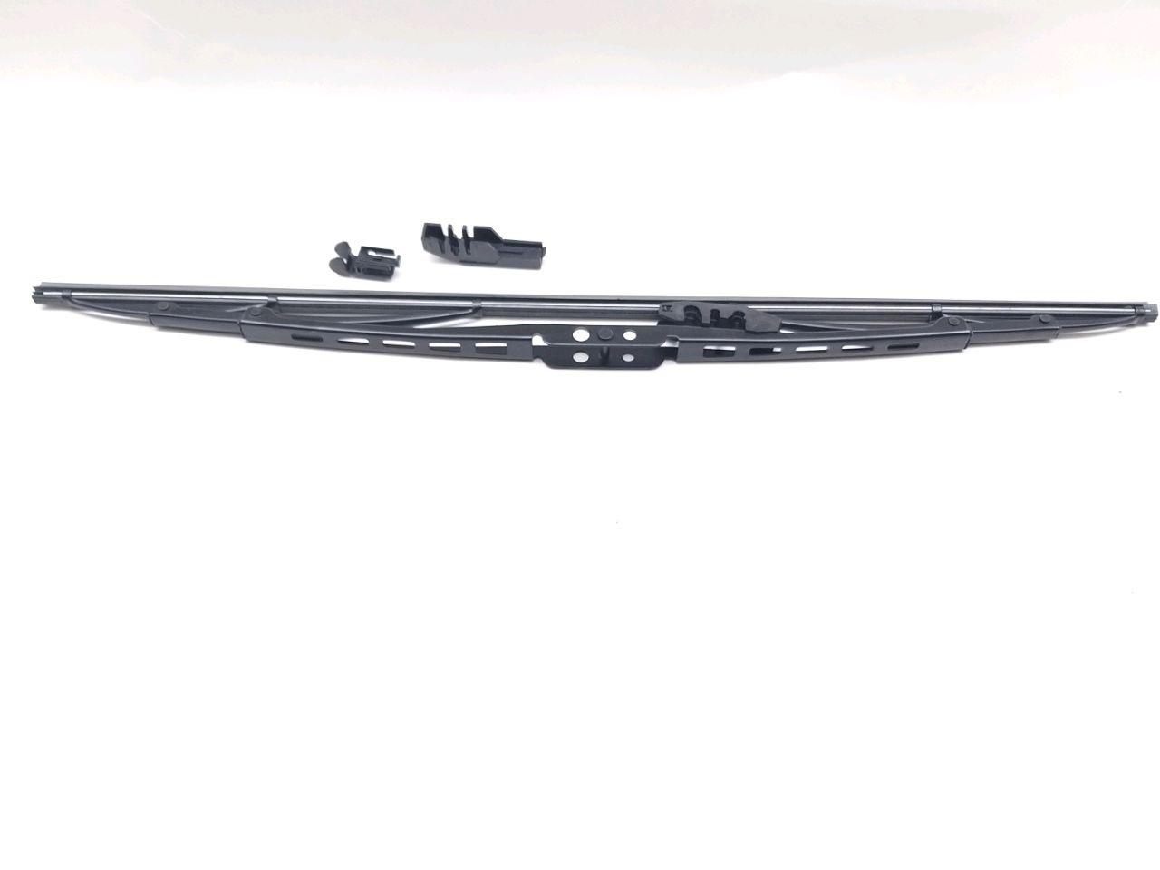 Дворник каркасный 510мм Blario