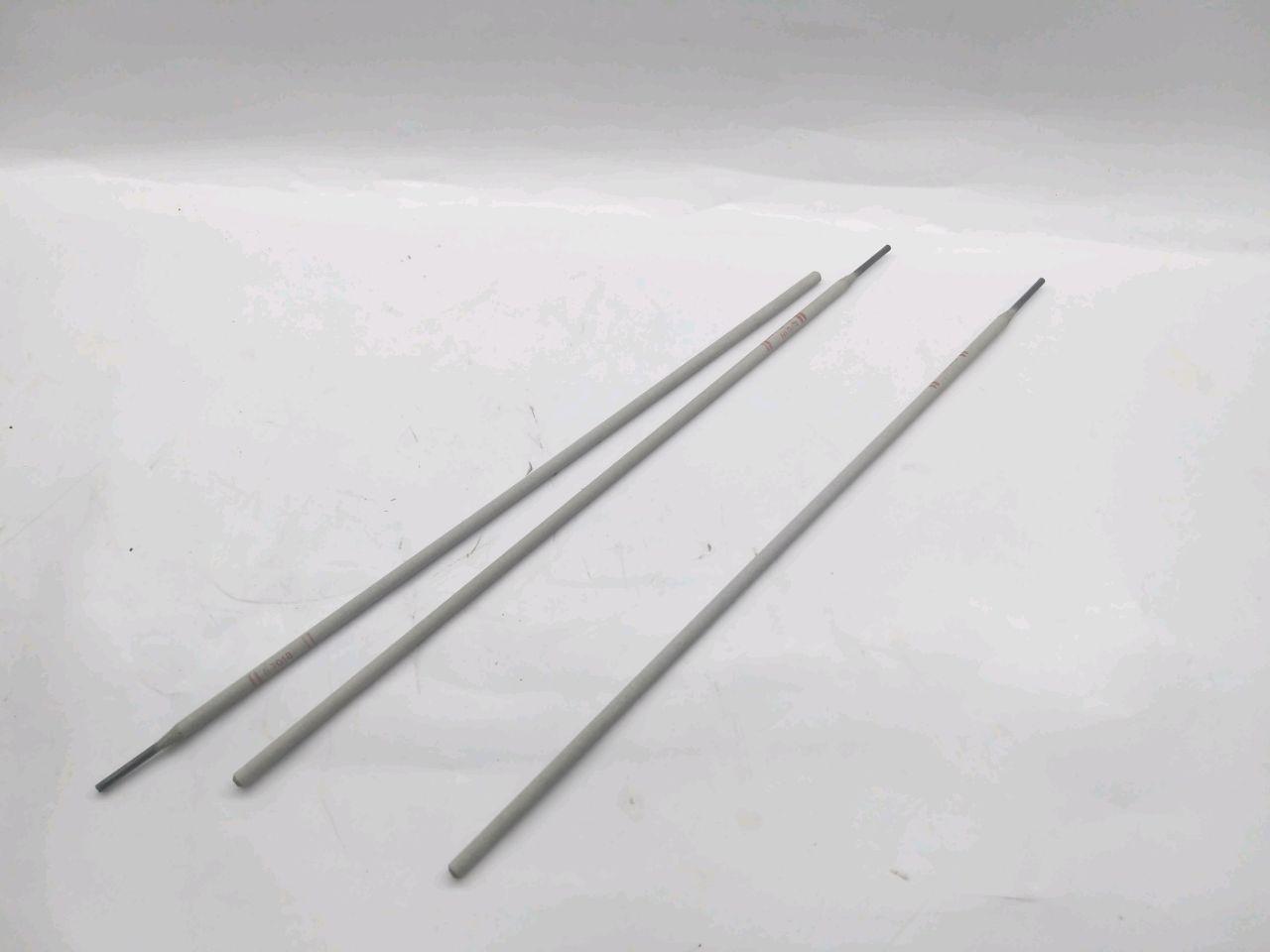 Electrozi Askaynak 2,5мм (2,1kg)