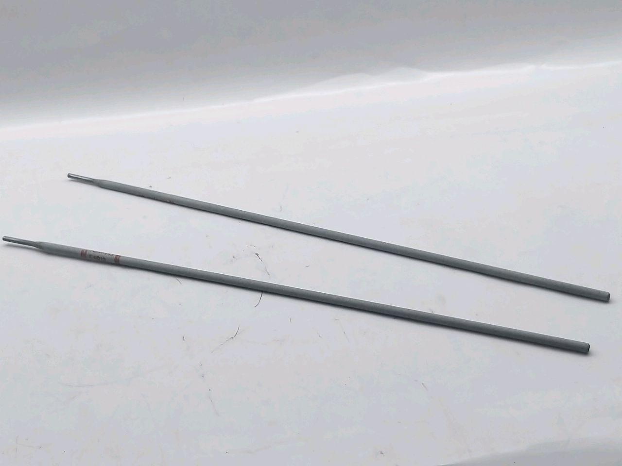 Electrozi Askaynak 3,25mm