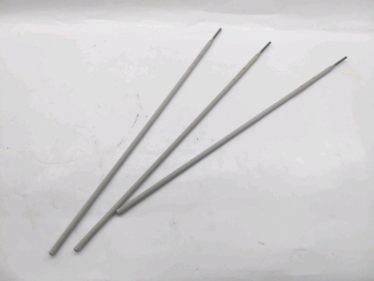Electrozi inox 2mm (1,6kg)