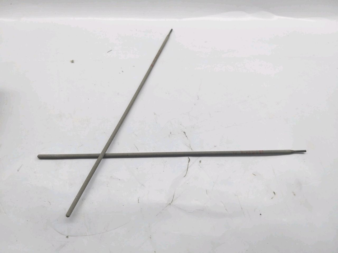 Electrozi inox Askaynak 2mm