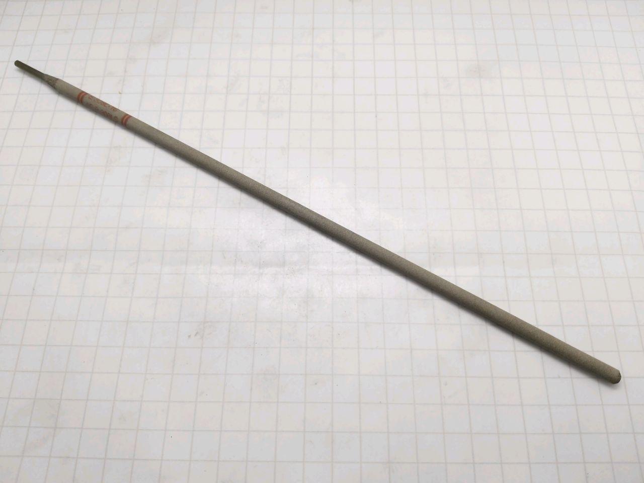 Electrozi inox Askaynak 3.25mm