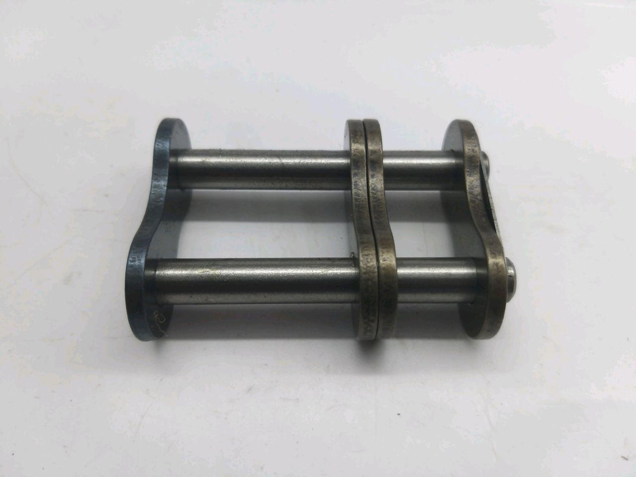 Element de legatura a lantului (lant 2PR-25,4)