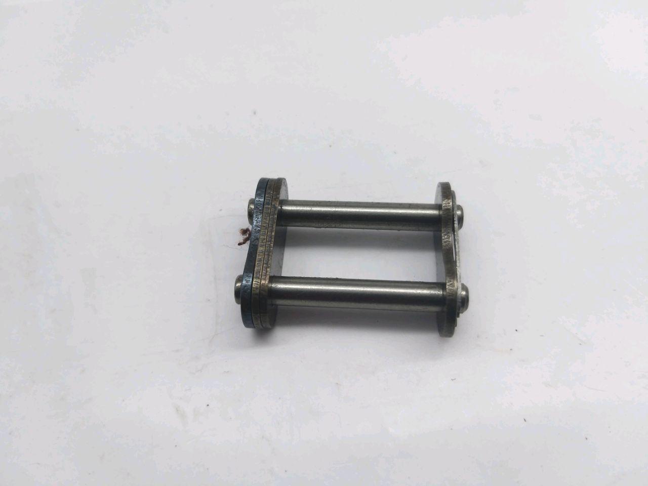 Element de legatura a lantului S-2PR-15,875)