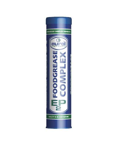 Eurol Foodgrease Complex EP2 400ml