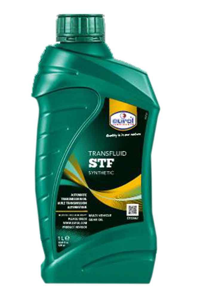 Eurol Transfluid STF 1L