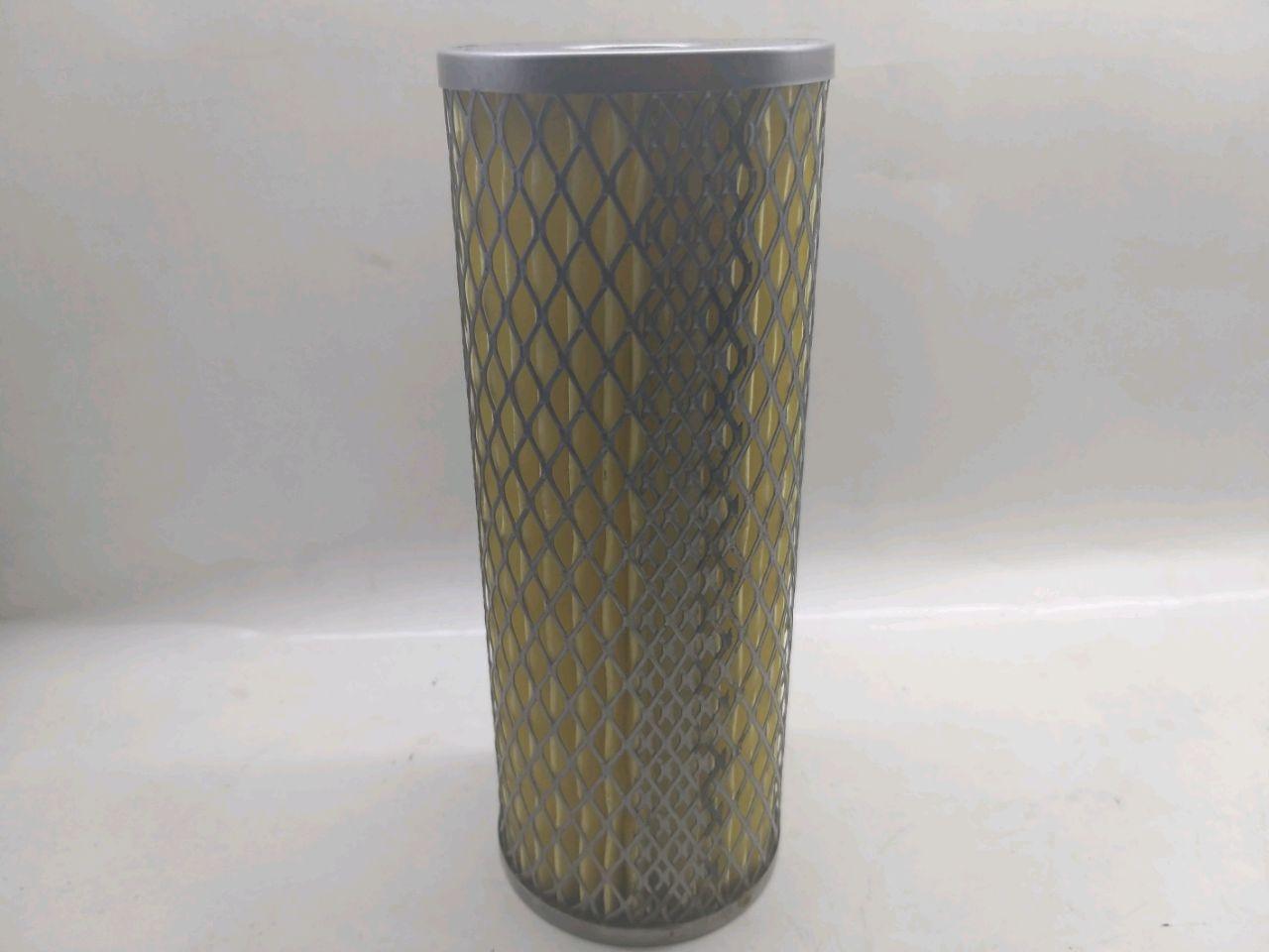 Filtru brut de combustibil MAZ (RD-019) (Motorex)