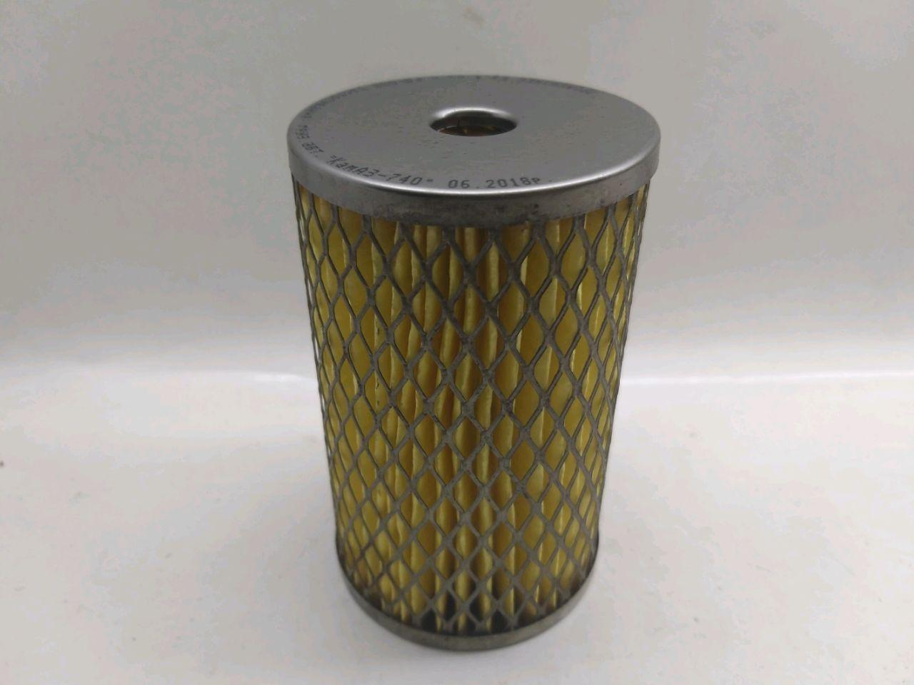 Filtru de combustibil KAMAZ/ZiL 133/MTZ-1523 (RD-003)(Motorex)