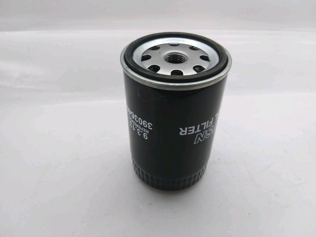 Filtru de combustibil MTZ-320 (P553004) SF-4620