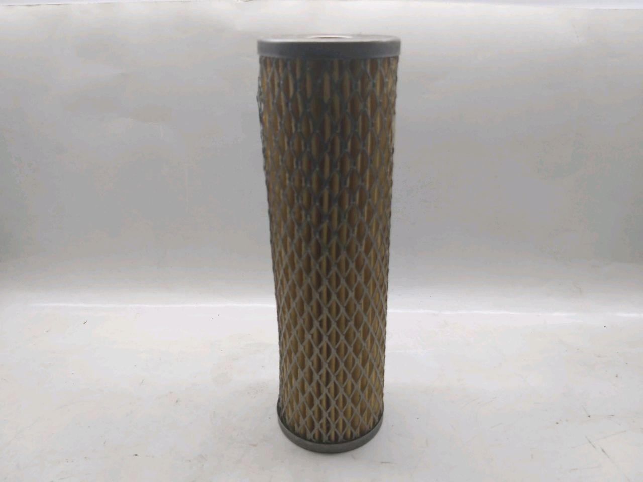 Filtru de ulei combinei Slavutici  (Motorex)