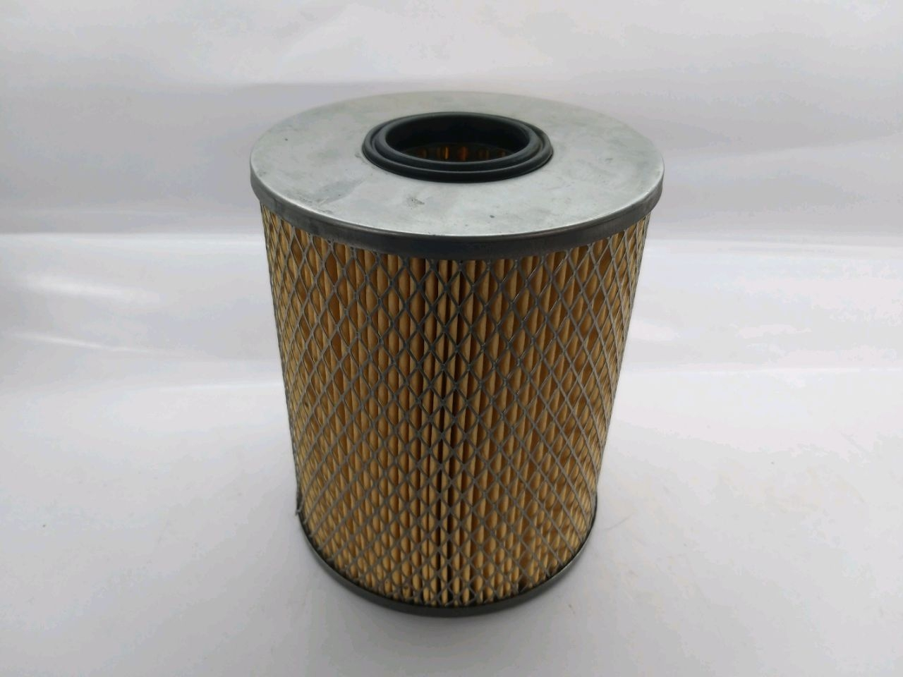 Filtru de ulei EO-54*2621 (Motorex)