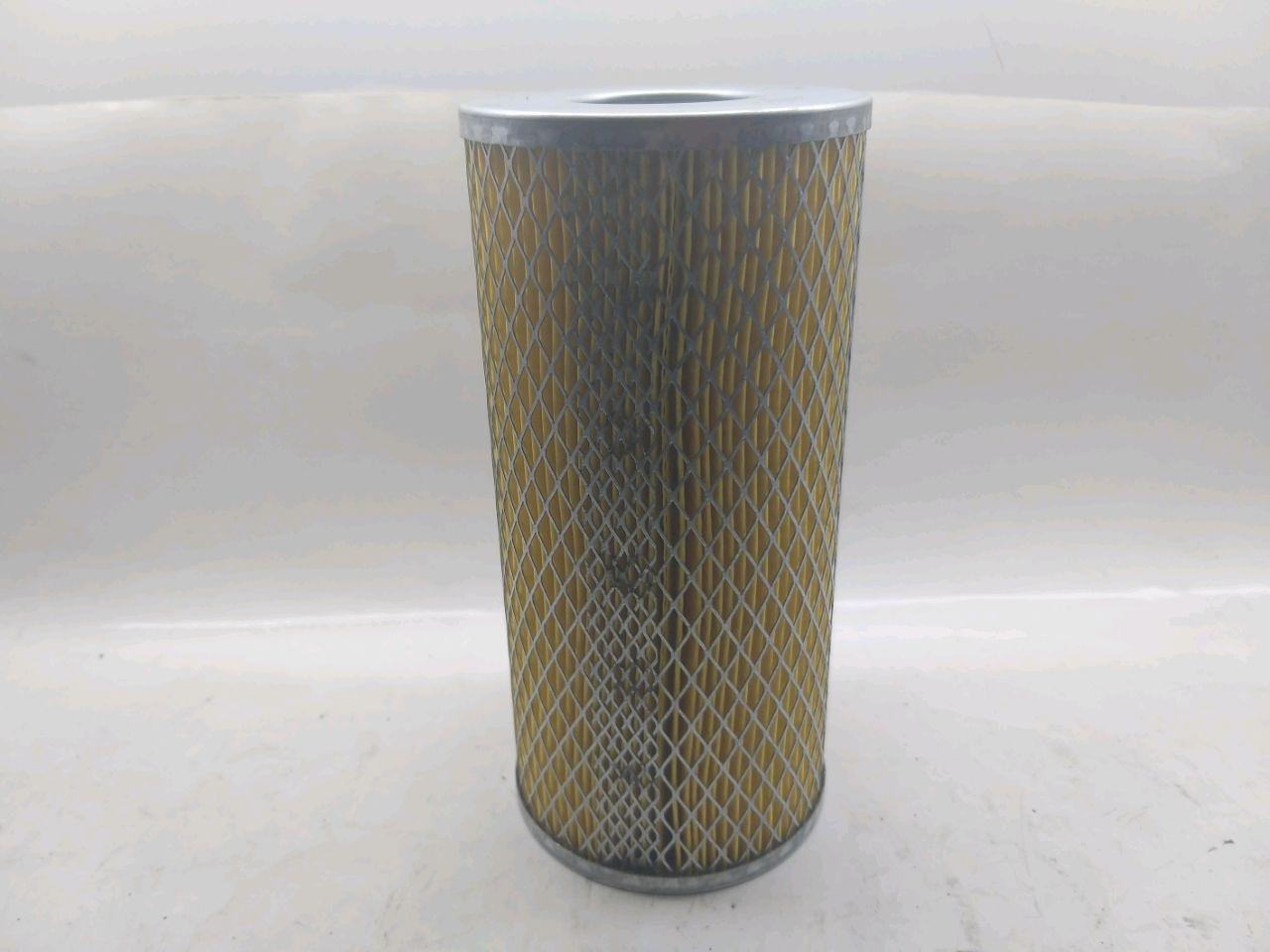 Filtru de ulei sistem. hidraulic T-150/T-130/DT-75/MTZ-1523 (DIFA)