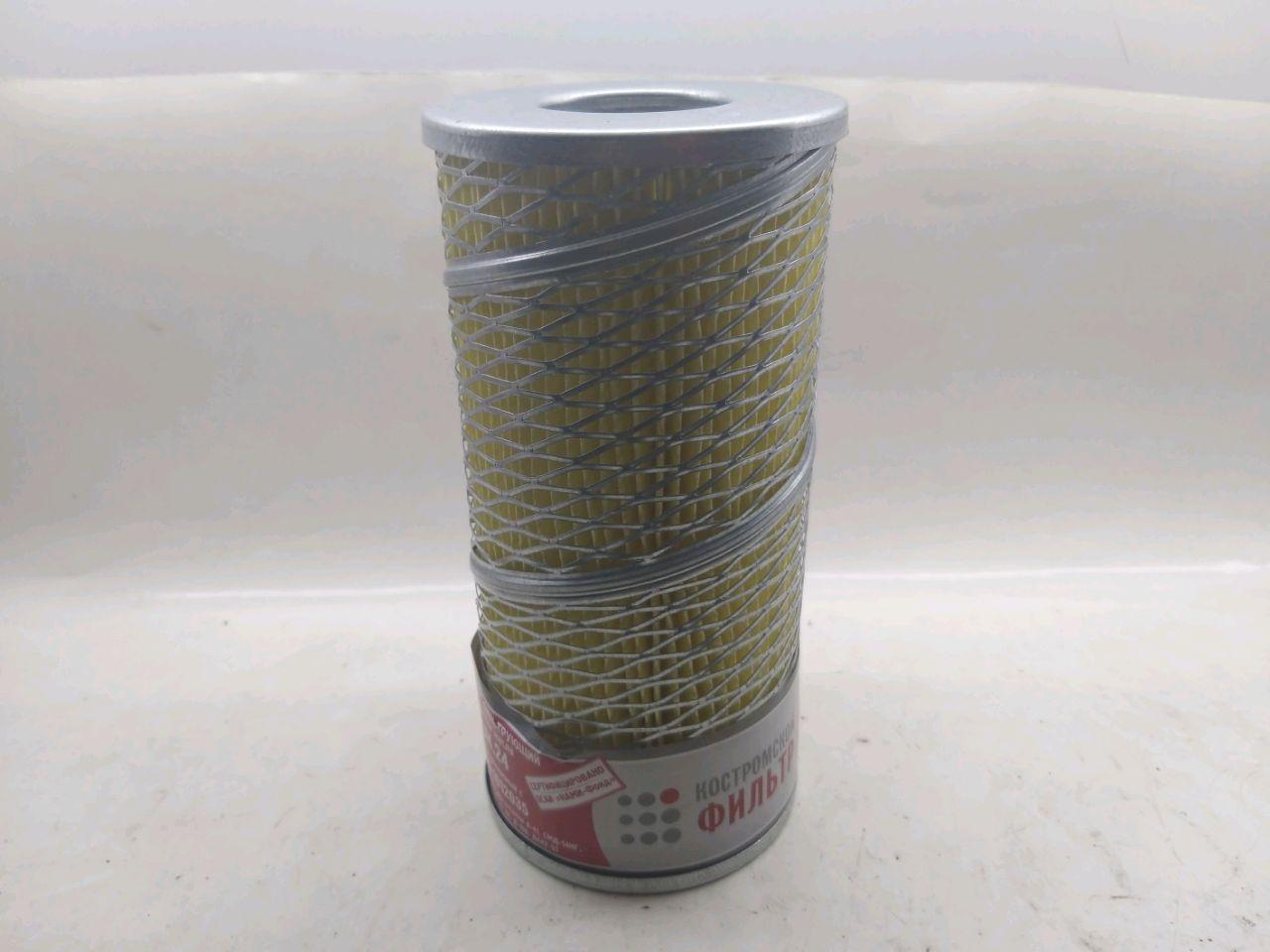 Filtru de ulei T-150*170*DT-75 (Autofiltr)