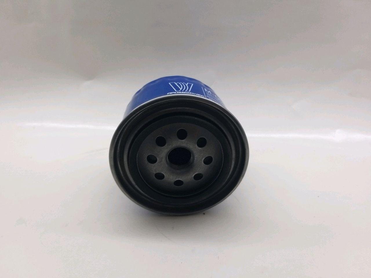 Filtru de ulei VAZ-2108/ 21099 (Mototex)