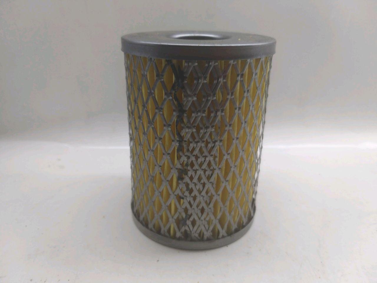 Filtru fin de combust. MAZ/K-700(IaMZ-236/240)(RD-004)(Motorex)