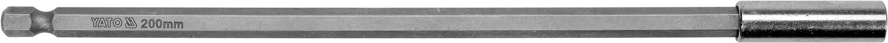 Fixator magnetic p/u bituri 1/4 200mm