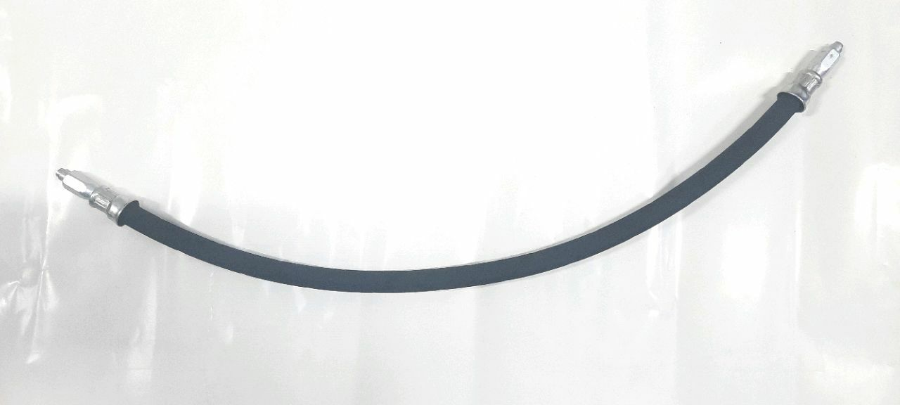 Furtun de conectare KAMAZ (500mm.P(10)-P(10))