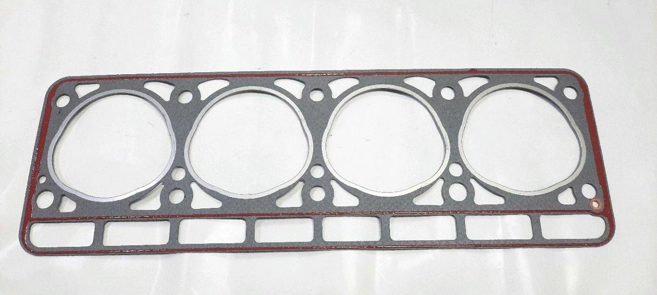 Garnitura chiulasei GAZ-24-01(erm) Fritex