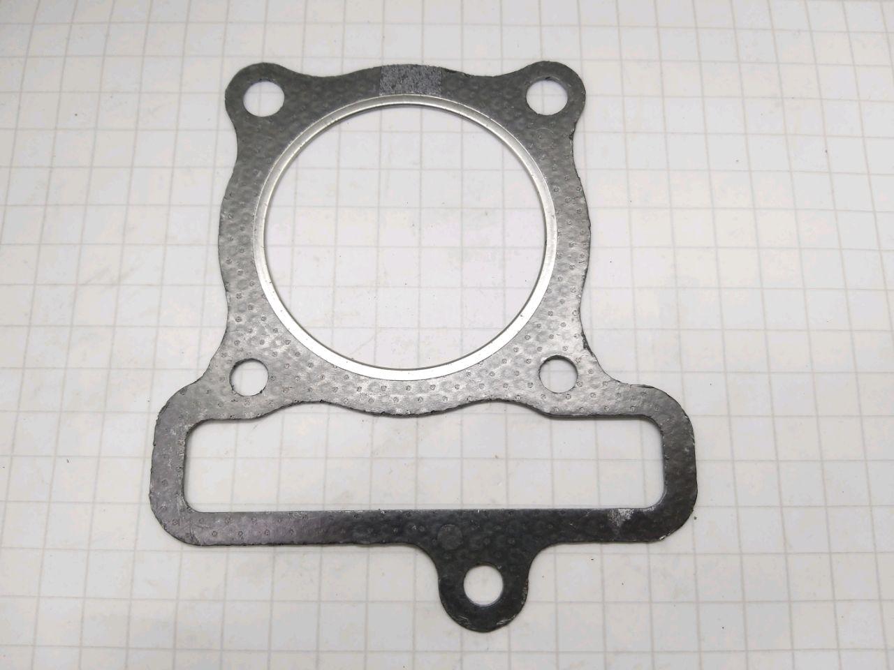 Garnitura cilindru LOCIN LC165