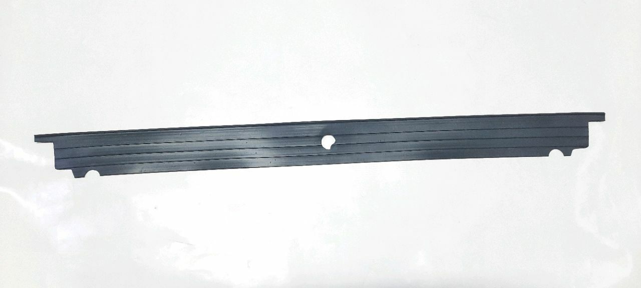 Garnitura usa UAZ-469