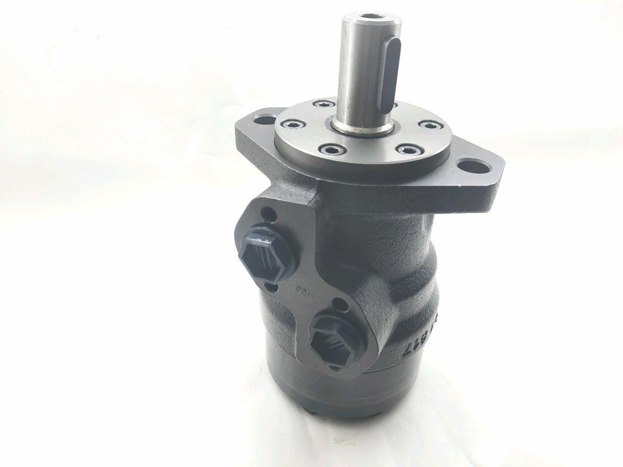 Гидромотор MR 160 C/4 (Bulgaria)