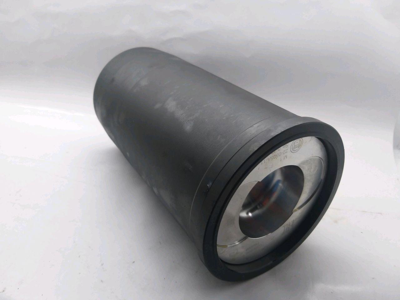 Grupa cilindru-piston D-260 (C+P+I) Costroma