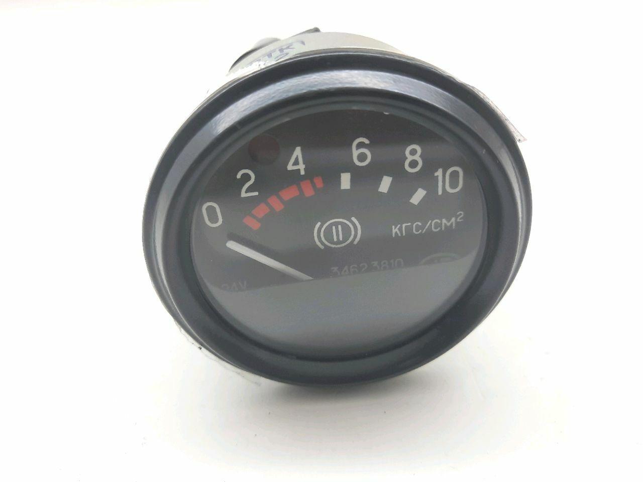 Indicator presiune aier Gaz 3309