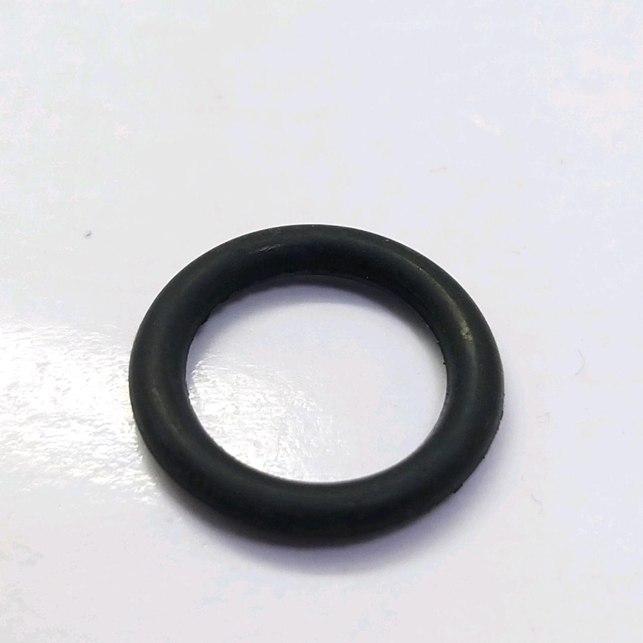Inel de etansare 016-019-1.9